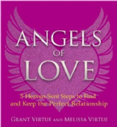 Angels of Love - Grant Virtue, Melissa Virtue